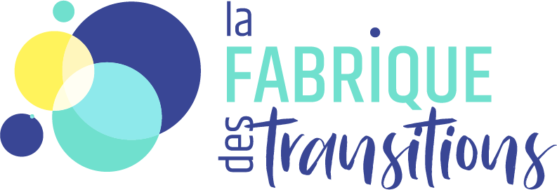La Fabrique des Transitions
