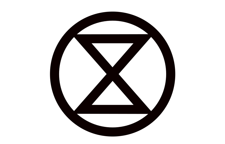 Logo_extinction_rebellion