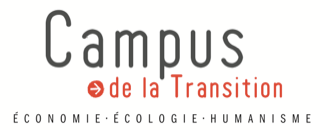 campus-transition